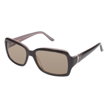 Runway RS 624 Sunglasses