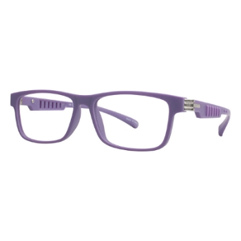 Ice Innovative Concepts ICE1002 Eyeglasses