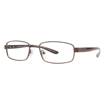 New Millennium NM19 Eyeglasses