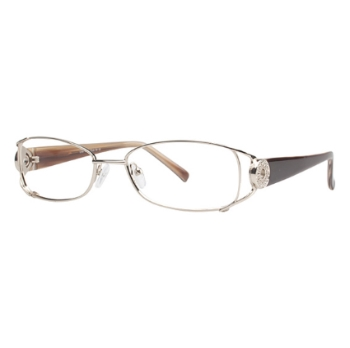 Club 54 Vermouth Eyeglasses