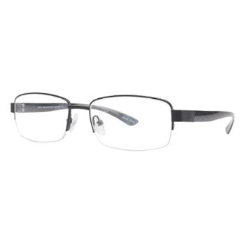 New Millennium NM18 Eyeglasses