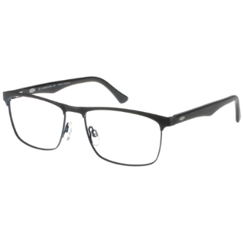 Jaguar Spirit Jaguar Spirit 33703 Eyeglasses