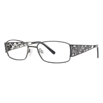 Club 54 Swizzle Eyeglasses
