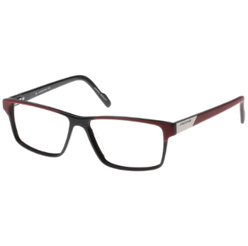 Jaguar Spirit Jaguar Spirit 39113 Eyeglasses