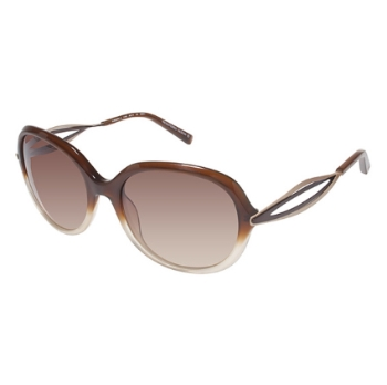 Koali 7176K Sunglasses