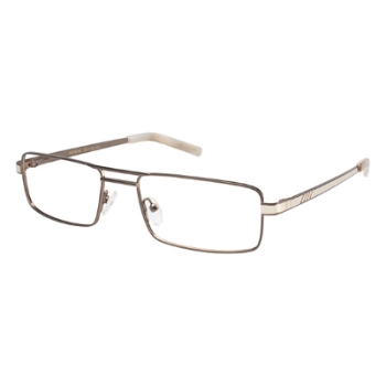 Bill Blass BB 995 Eyeglasses