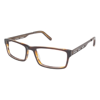 Bill Blass BB 993 Eyeglasses