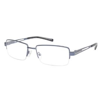 Bill Blass BB 994 Eyeglasses