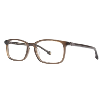 Hickey Freeman Greenwich Eyeglasses
