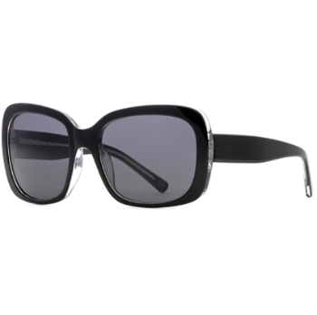 Michael Stars Luxe Life Sunglasses