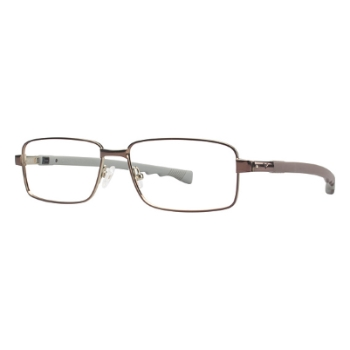 CEO-V CV301 Eyeglasses