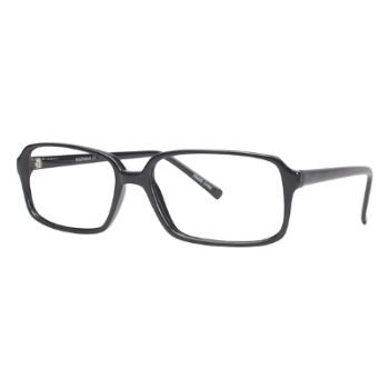 Limited Editions Southside Eyeglasses