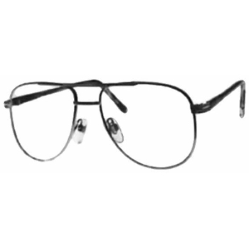 Gallery Robert Eyeglasses
