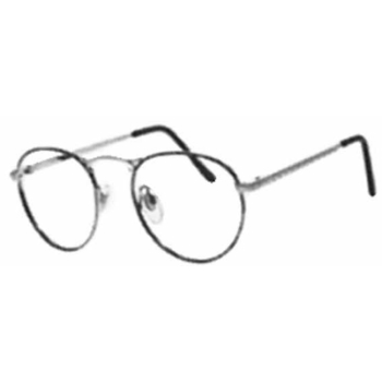 Gallery Shelby Eyeglasses