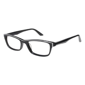 Humphreys 583035 Eyeglasses