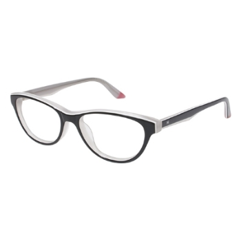Humphreys 583036 Eyeglasses