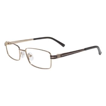 Durango Series TC860 Eyeglasses