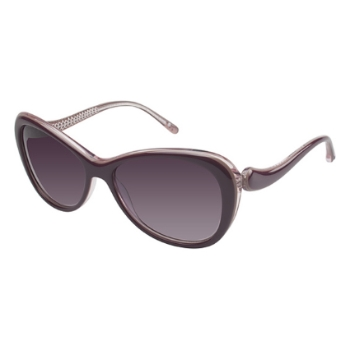 Koali 7110K Sunglasses