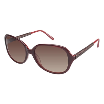 Koali 7108K Sunglasses