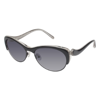 Koali 7109K Sunglasses