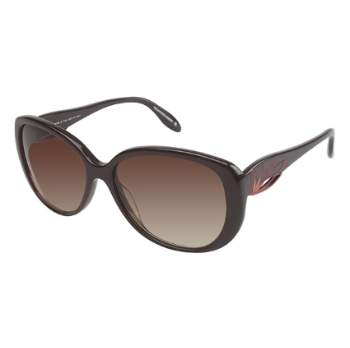 Koali 7119K Sunglasses