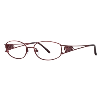 Royal Doulton RDF 116 Eyeglasses