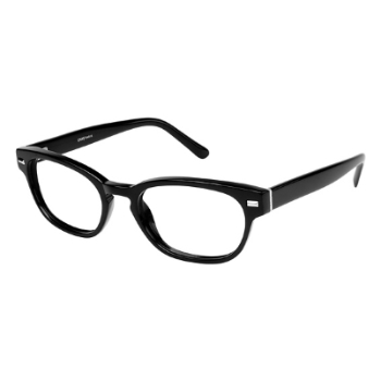 L Amy Thierri Eyeglasses