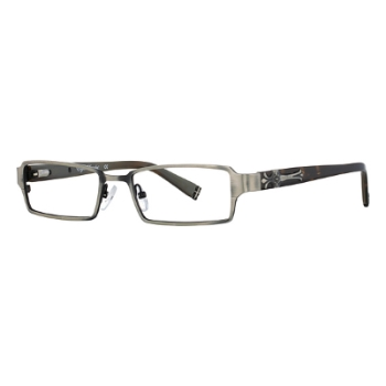 English Laundry Lambert Eyeglasses