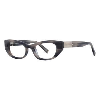 English Laundry Day Eyeglasses