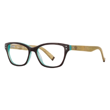 English Laundry Wheeler Eyeglasses