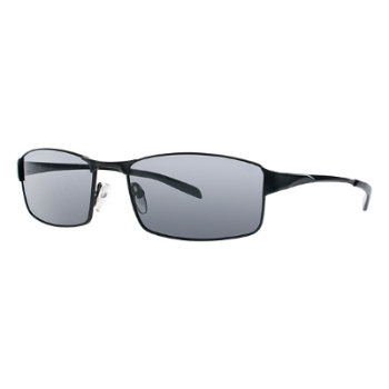 Vivid Polarized Sunglasses Vivid 782S Sunglasses