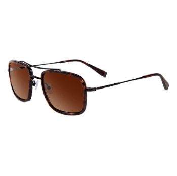 John Varvatos V789 Sunglasses
