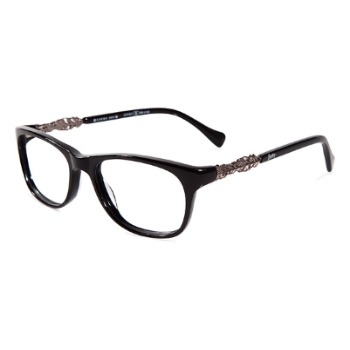 Lucky Brand Palm Eyeglasses