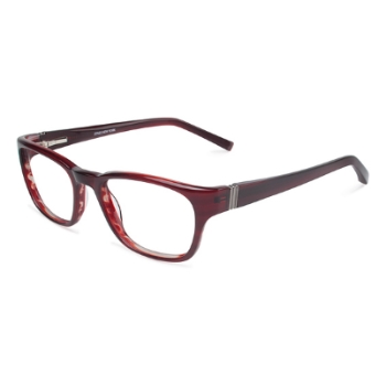 Jones New York J748 Eyeglasses