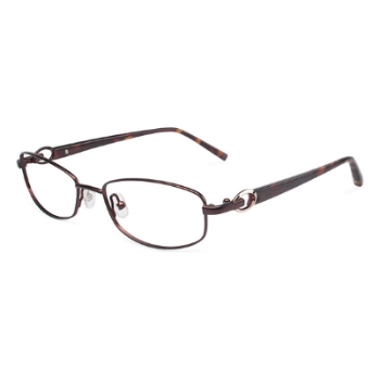 Jones New York J473 Eyeglasses