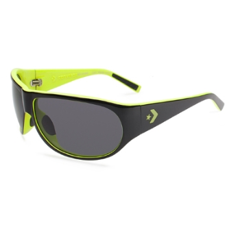 Converse Star Chevron Bounce Pass Sunglasses