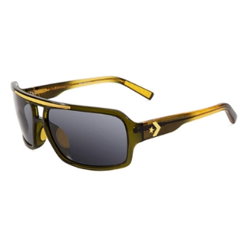 Converse Star Chevron Point Guard Sunglasses
