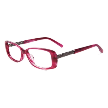 Jones New York J746 Eyeglasses