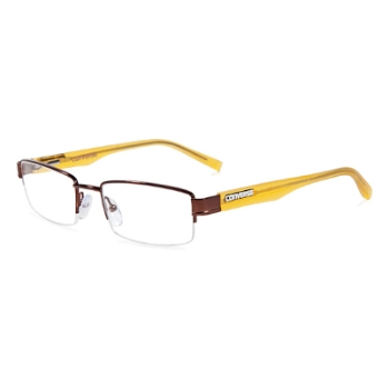 Converse Global G018 Eyeglasses