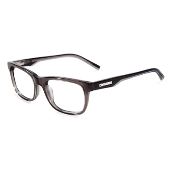 Converse Global G009 Eyeglasses