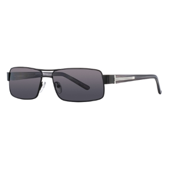 Runway RS 629 Sunglasses