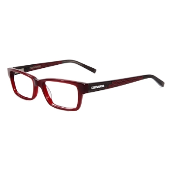 Converse Global G007 Eyeglasses