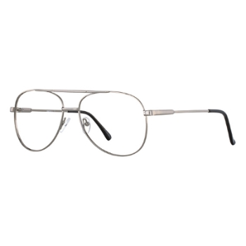 Limited Editions Mustang 2 Eyeglasses