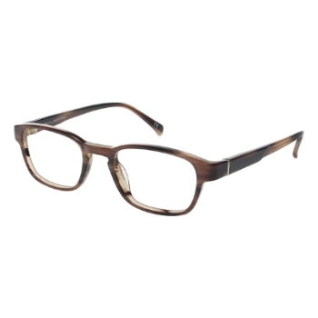 L Amy Henri Eyeglasses
