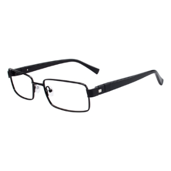 Durango Series Kodiak Eyeglasses