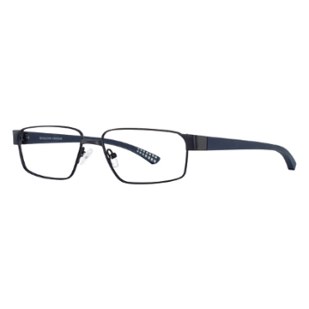 Revolution Sport REVS03 Eyeglasses