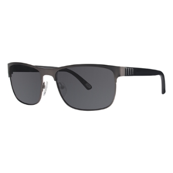 Wired 6606 Sunglasses