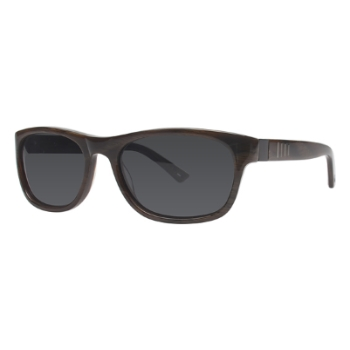 Wired 6601 Sunglasses