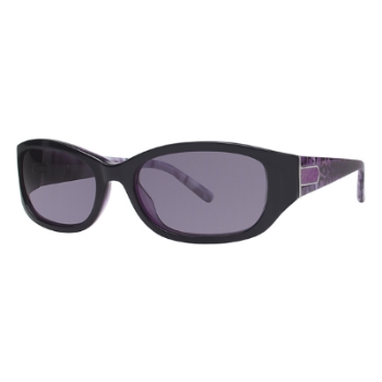 Vivian Morgan VM 8809 Sunglasses