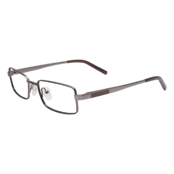 Durango Series TC861 Eyeglasses